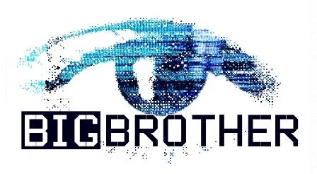 http://3.bp.blogspot.com/_Y8u09A7q7DU/TPci9dMtebI/AAAAAAAAFV0/Gt72g5z0w7Y/s1600/big-brother-logo-2008.jpg