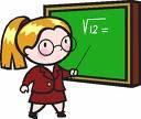 อาจารย์ที่ปรึกษาโครงการ
