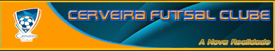 Cerveira Futsal Clube