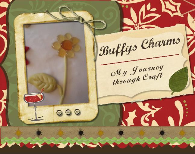 Buffys Charms