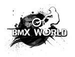 BMX WORLD