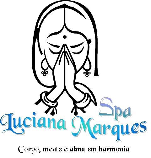 Spa Luciana Marques
