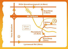 DIRECTIONS TO BMTB
