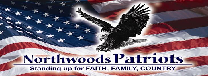 Northwoods Patriots
