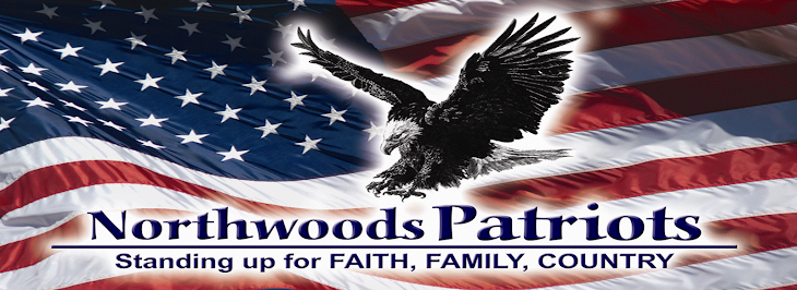 Northwoods Patriots