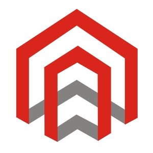 Bank Tabungan Negara Logo, BTN