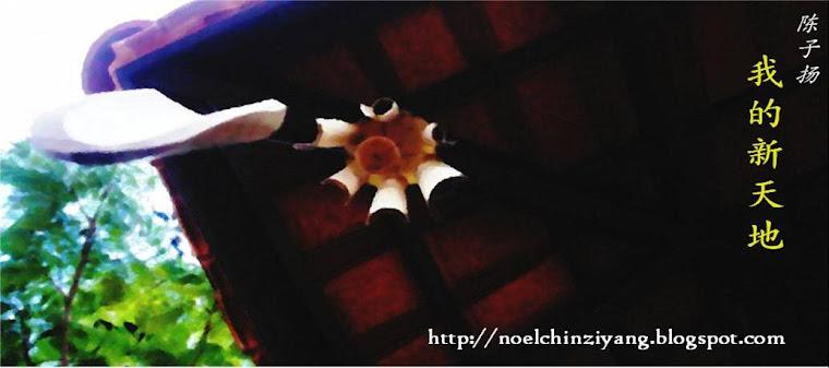 Noel_Ziyang