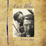 LAST BLUES (2008)