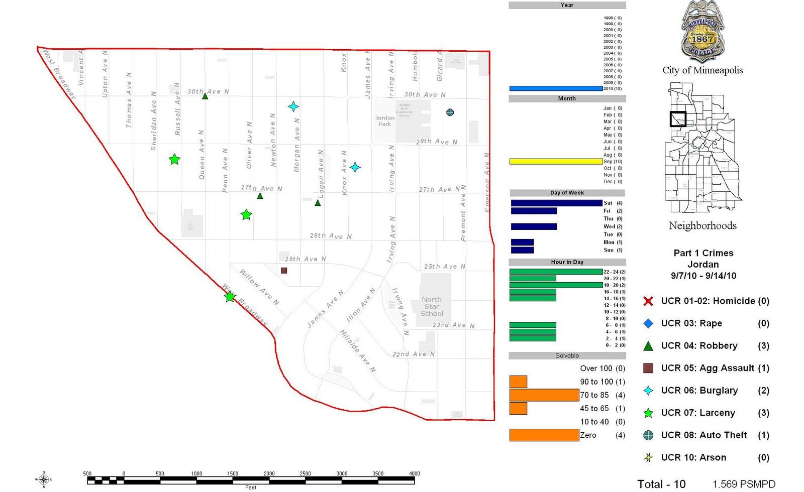 JACC-Flash-NoMi Blog: Minneapolis Police Precinct 4 (Sector 2 ...