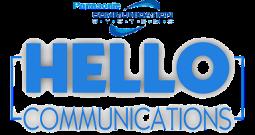 Hello Communications