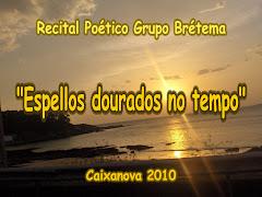 REPORTAXE FOTOGRÁFICA CAIXANOVA 2010