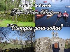 REPORTAXE RECITAL POÉTICO CAIXANOVA