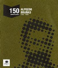 O CONCELLO DE CARBALLO NO 150 ANIVERSARIO DE ALFREDO BRAÑAS (Pai do Rexionalismo Galego)