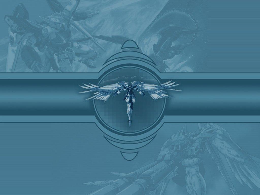 http://3.bp.blogspot.com/_Y9jlk7KvkBA/S7AomeLLkmI/AAAAAAAAAYE/z182dQrhUwg/s1600/GundamWing_95861_1024.jpg