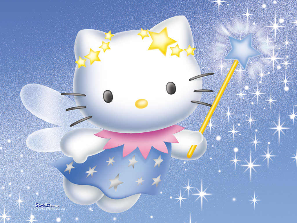 Download Wallpaper Hello Kitty Animated - hello-kitty  Trends_378574.jpg