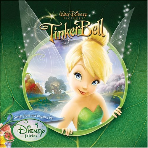 wallpapers tinkerbell. hot tinkerbell wallpaper