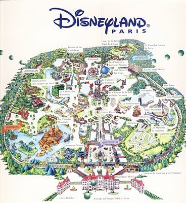 disney park maps pdf with Disneyland Resort Paris Picture Gallery on Universal Studios Singapore Map And furthermore Map80 additionally Tour Hongkong Day 4 Have Fun At Disneyland Hongkong moreover Map California Road Trip Planner likewise Map Shanghai Disneyland Disneytown.