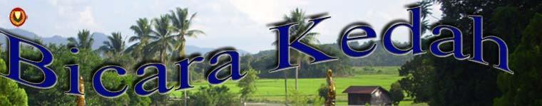 Bicara Kedah