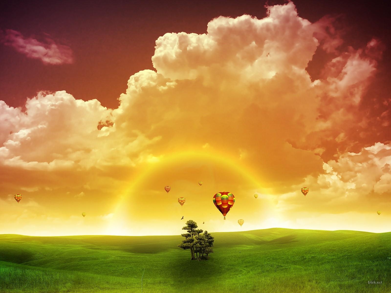 http://3.bp.blogspot.com/_YA8CmyMTHA0/TBPZOkFzKTI/AAAAAAAAAfo/c4V6XJb0dmQ/s1600/balloons-002.jpg