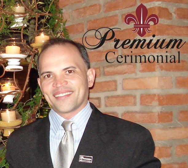 Premium Cerimonial e Assessoria Ltda.