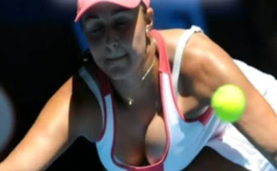 Thumbs Fotos De Simona Halep Tenista Femenina