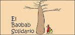 baobab solidario
