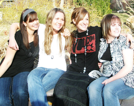 best friends good memories