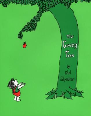 the+giving+tree.jpg