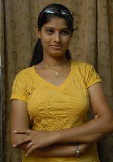 pengalidam Alakiyathu pundai: Orkut la Chat pannura Periya ...
