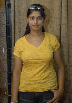 mulai aunty: Malayalam Aunty