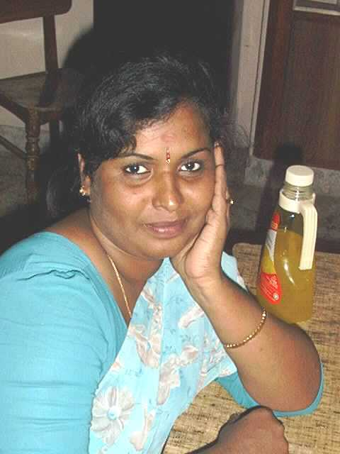 Tamil aunty mulai photos hot mallu aunties picture - Mallu