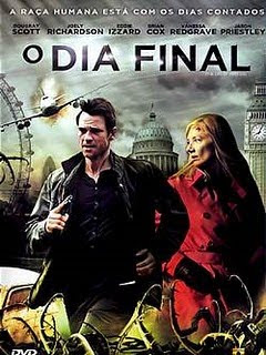 O Dia Final DVDRip XviD 3LT0N Dual Audio%5B1%5D Download Filme O Dia Final   Dublado