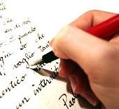 A importância da revisão de texto