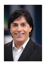 Biografia Tom Cavalcante