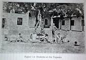 Mysore Yogashala