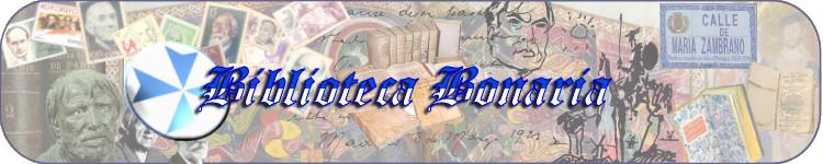 """BIBLIOTECA CULTURAL """"DYARKHÉS"""""""