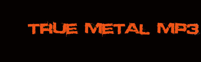 True Metal MP3