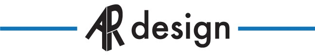 ADR design