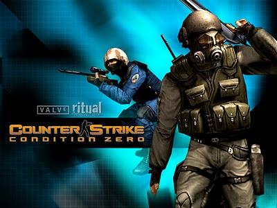 counter strike 1.1 keygen