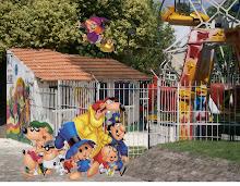Una Plaza para don Manuel!!