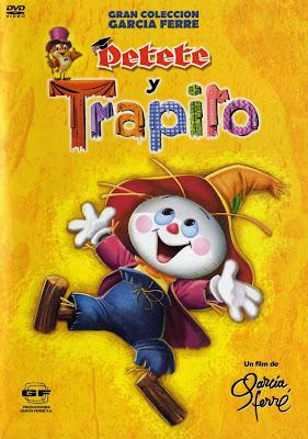 http://3.bp.blogspot.com/_YBnDV58MtPw/Ss-Gadq8JzI/AAAAAAAACYQ/hAQ5gD7lSM0/s400/Petete+y+Trapito.jpg