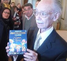 Amiguitus ya se viene EL Pack De Films de García Ferré