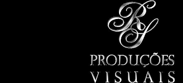 RS Produções Visuais
