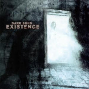 Dark Suns - Existence