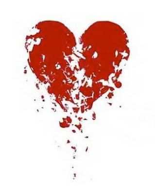 coeur+brise