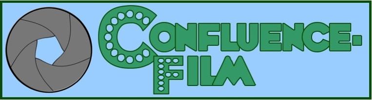 ConFluence Film