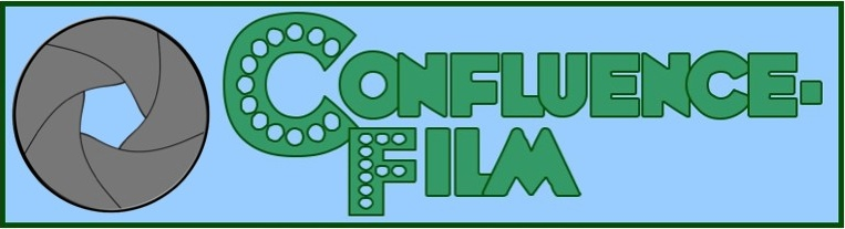 ConFluence Filmmakers
