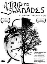 Swadades