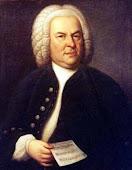 Johann Sebastian Bach (Saksamaa)