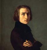 Ferenc Liszt (Ungari)